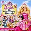 barbie zum kaufen