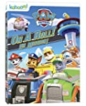 Paw Patrol: On A Roll! (Bilingual)
