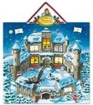 Kniffel und Knobel - Weihnachtsraub a...