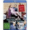 Trautes Heim, Gl�ck allein [Blu-ray]