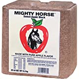 Mighty Deer Lick 12580 Sweet Apple Block