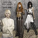 AMERICAN DOLL POSSE by SONY MUSIC ENTERTAINMENT JAPAN