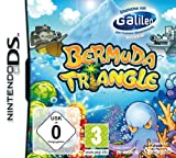 Bermuda Triangle (Nintendo DS)