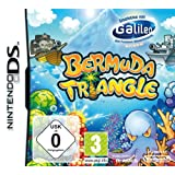 Bermuda Triangle (Nintendo DS)by Funbox Media