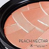 Anastasia Beverly Hills Illuminator Compact (Peach Nectar)
