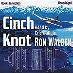 Cinch Knot   Ron Walden
