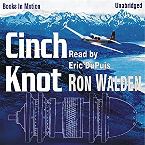Cinch Knot Audiobook
