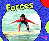 Forces (Pebble Plus: Physical Science)