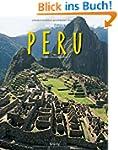 Reise durch PERU - Ein Bildband mit �...