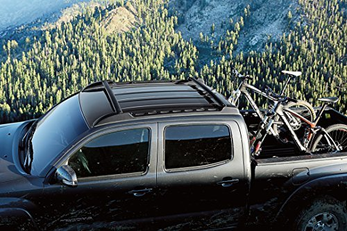 Genuine Toyota (PT278-35130) Tacoma Roof Rack (Tacoma Cargo Rack compare prices)