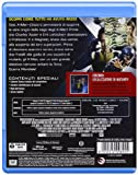 Image de X-men - L'inizio [Blu-ray] [Import italien]