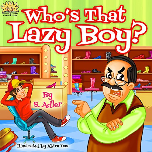 childrens-book-whos-that-lazy-boy-bedtime-story-values-beginner-readers-funny-story-rhymes-early-lea