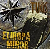 Europa Minor by Tugs (2014-10-07)