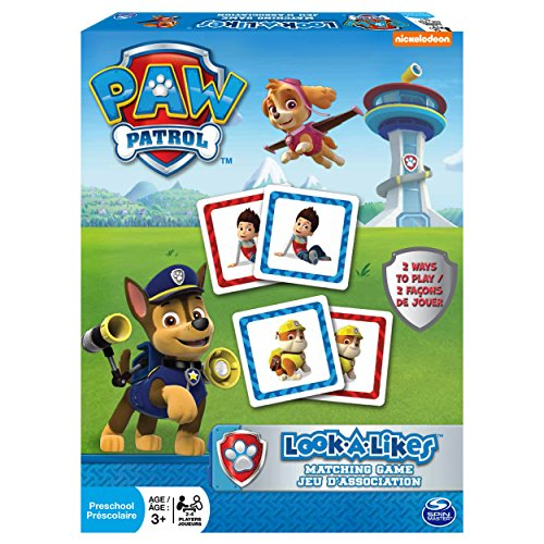paw-patrol-look-a-likes-matching-board-game