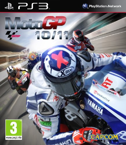 [MULTI] Moto GP 10-11 PS3-DUPLEX