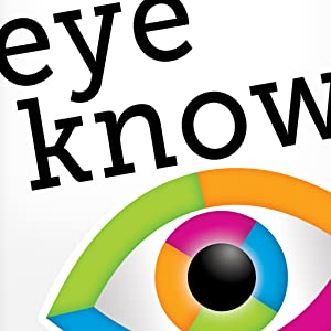 Eye Know: Image FX Word Quiz from Wiggles 3D Incorporated