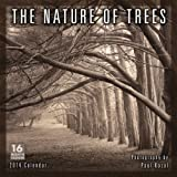 The Nature of Trees 2014 Wall (calendar)