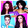 DNA - limited edition customised by Little Mix