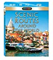 Scenic Routes Around the World: Asia (2 Discos) [Blu-Ray]<br>$437.00