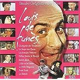 Louis de Funès Vol.1 & Vol.2