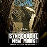 Synecdoche New Yorkby Jon Brion
