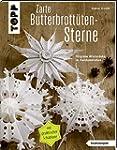 Zarte Butterbrott�tensterne (kreativ....