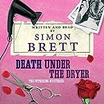 Death Under the Dryer | Simon Brett