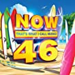 Now 46: That's What I Call Music
