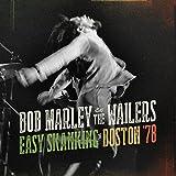Easy Skanking in Boston 78  [CD + DVD Combo]