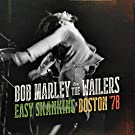 Easy Skanking in Boston '78 (Limited CD+DVD)