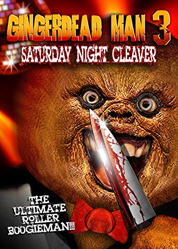 gingerdead-man-3-saturday-night-clever-ultimate-collectors-edition-dvd
