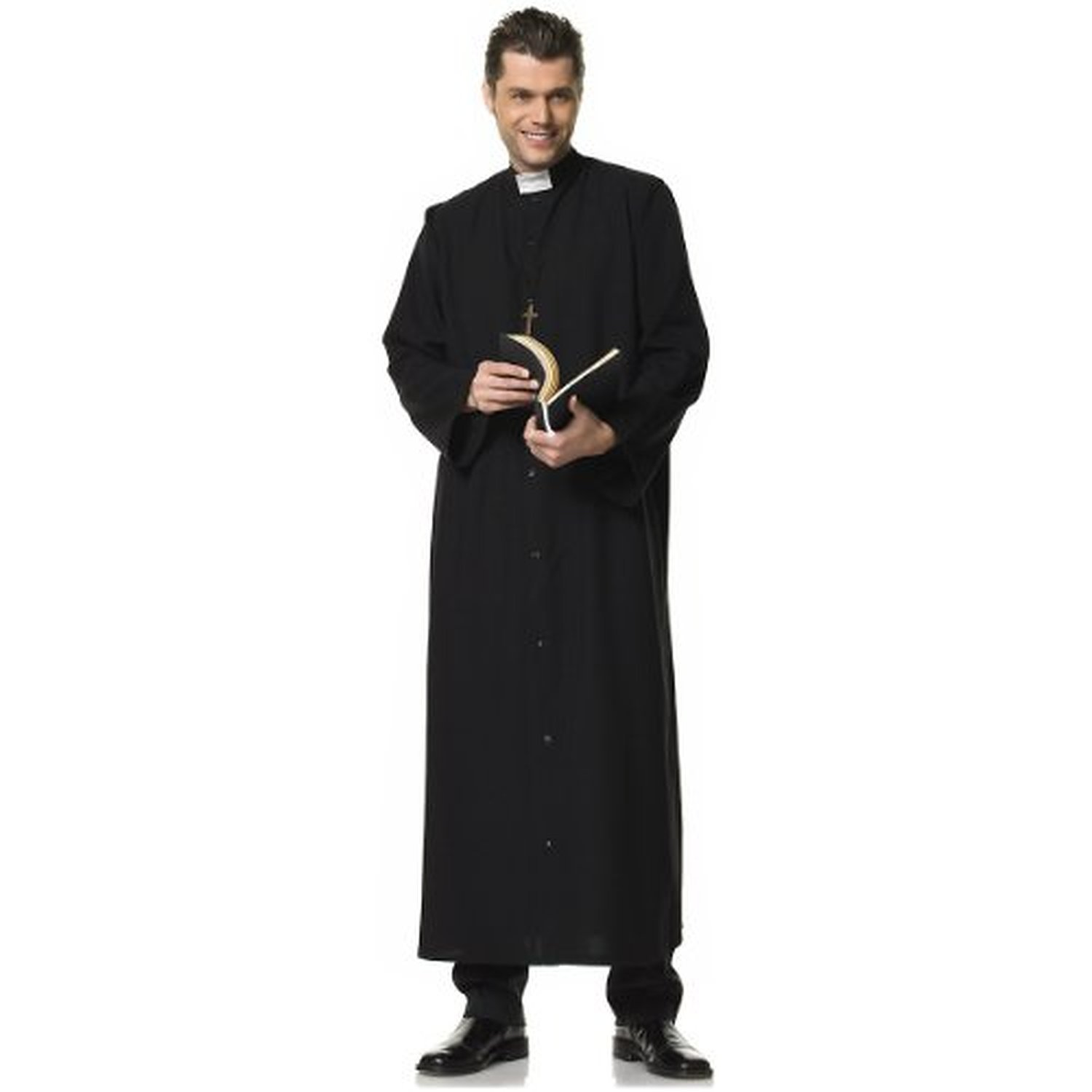 The gallery for --> Catholic Priest Clothing