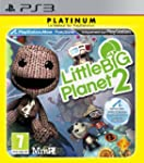 Little big planet 2 - �dition platinu...