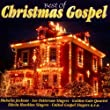 Best of Christmas Gospel