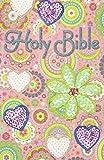 Sequin Bible Pink