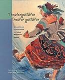 Image de Theatergestalten - Theater gestalten: Bühnenbild- und Kostümentwürfe von Gudrun Wassermann-Buscha