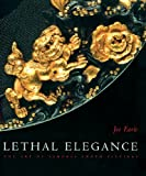 img - for Lethal Elegance book / textbook / text book