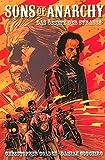 Sons of Anarchy (Comic zur TV-Serie): Bd. 1: Das Gesetz der Strasse