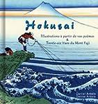Katsushika Hokusai: Illustrations de...