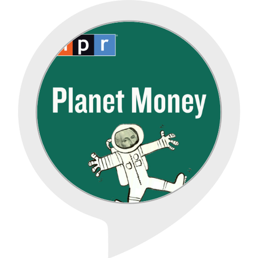 planet-money