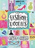 Fashion Doodles