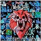 Rocking The USA: Live