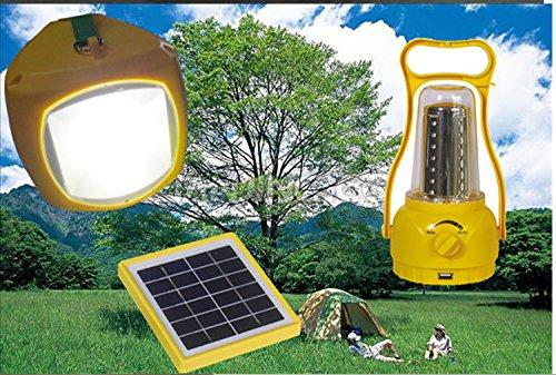 JJF Bird TMSunnan Solar Powered Flex LED Solar Desk Lamp Auto Solar Light Outdoor Heatproof Induction Lamp Motion Sensor (Blue)