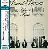 Grand Hotel by Procol Harum (2008-03-26)