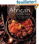 African Cooking: The Best-Kept Secret...