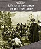 Life As a Passenger on the Mayflower