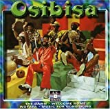 Sunshine Day by Osibisa
