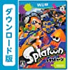 Splatoon(スプラトゥーン) [オンラインコード]