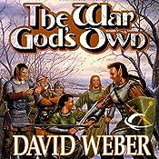 The War God's Own: War God, Book 2 | David Weber