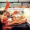 The Broadway Bit - The Modern Touch Of (Mini Lp Sleeve)